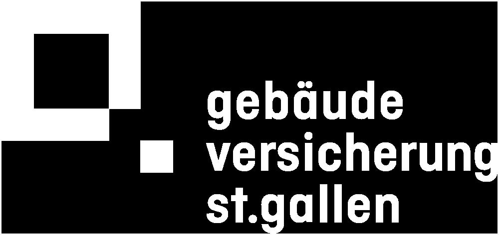 Kanton St.Gallen - GVA